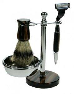 Подарочный набор для бритья (41570)
