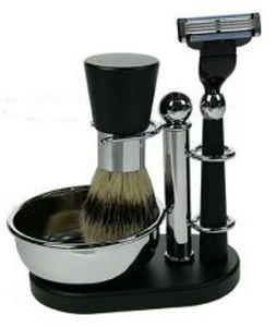 Подарочный набор для бритья (41558)
