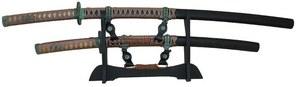Меч самурайский - катана (31132/1)