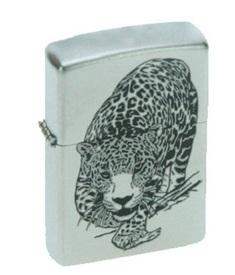 Зажигалка Zippo (205Leopard)