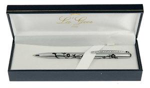 """Ручка шариковая """"LA GEER"""" (50303 BP)"""