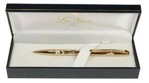 """Ручка шариковая """"LA GEER"""" (50306-BP)"""