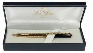 """Ручка шариковая """"LA GEER"""" (50324-BP)"""