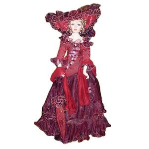 "Кукла ""Диана"" (54076)"