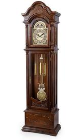"""Часы """"Торжество"""" механически (CO-0201M)"""