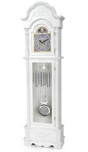 """Часы """"Снежный Лорд"""" механически (СО-0222М)"""