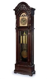 """Часы """"Талант Мастера"""" механически (CO-0235M)"""