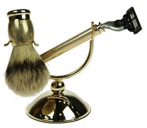 Подарочный набор для бритья (41552)