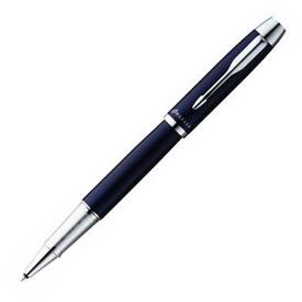 Роллерная ручка. Синяя. (S0856380)