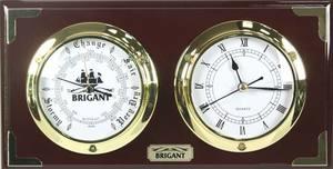 Часы-барометр (28110)