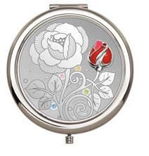 "Зеркало ""Роза"" (EG-15892)"