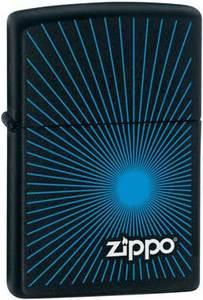"""Зажигалка """"Zippo' (24-150)"""
