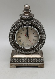 Часы настольные  (124895)