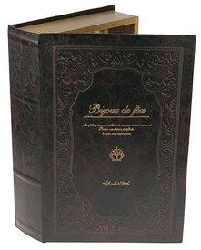 Шкатулка-фолиант код: (184198)
