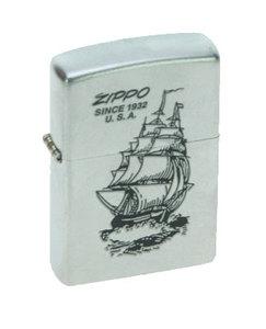 Зажигалка Zippo (852.978) (205Boart)