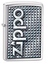 """Зажигалка """"Zippo' (28280)"""
