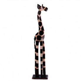 Жираф h=100 см. (9157)
