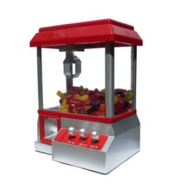 Похититель сладостей Candy Grabber. (157485)