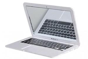 Зеркальце MacBook (157423)