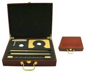 Подарочный набор для гольфа (44003)