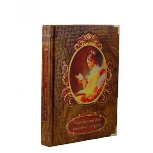 Серебряный век русской поэзии (978-5-373-05425-6)