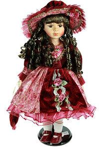 """Кукла """"Беатриса"""" (15940)"""