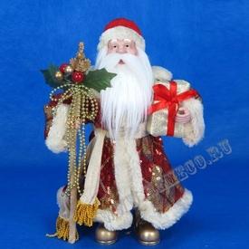Дед Мороз  (563832)