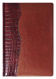 Ежедневник CARDINAL, датированный (2648.50)