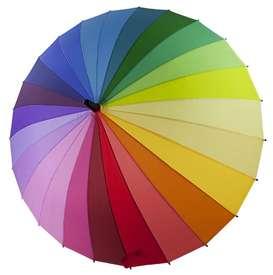 Зонт «Спектр (5380)