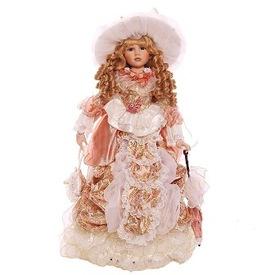 """Кукла """"Вера"""" (54331)"""