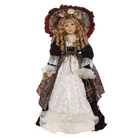 "Кукла ""Евгения"" (54340)"