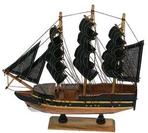 Модель коробля (33721)