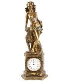 """Часы """"Диана"""" (41057 Б)"""