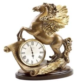 """Часы """"Пегас"""" (41064 Б)"""