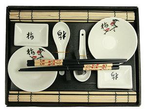 Набор для суши на 2 персоны (13786)
