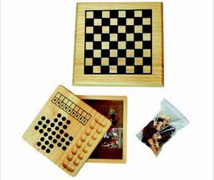 Набор игр (501498)