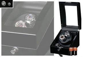 Тайммувер (3024BB-LCD)