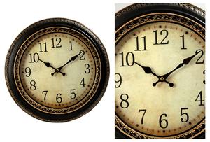 Часы настенные (222319)