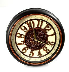 Часы настенные (222312)