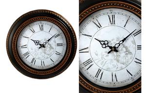 Часы настенные (222315)