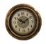 Часы настенные (222314)