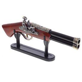 """""""Пистолет"""" (231124)"""