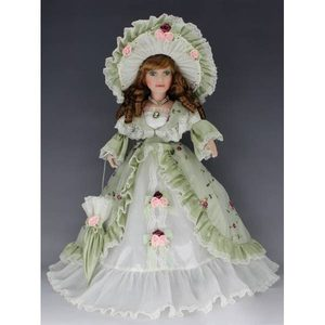 """Кукла """"Елизавета""""(232888)"""