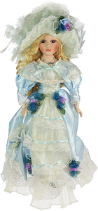 """Кукла """"Снежана"""" (15935)"""