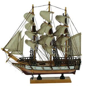 Модель корабля 34с (33705)