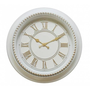 Часы (239771)