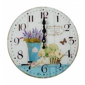 Часы (239877)