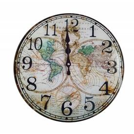 Часы (239884)
