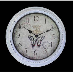 Часы (262061)