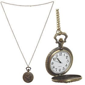 Часы (262210)